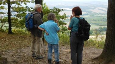 200917 Seniorenwanderung