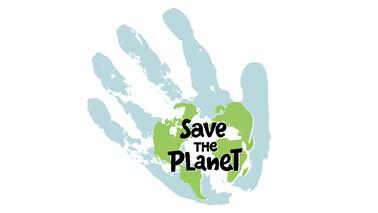 Klimawandel Beschluss DAV Hauptversammlung
